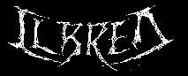 Ilbred - Logo