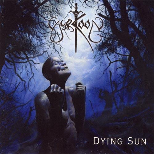 Yyrkoon - Dying Sun