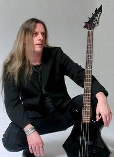 Christian Gschnell