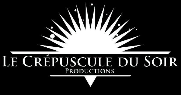Le Crépuscule du Soir Productions