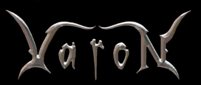 Varon - Logo