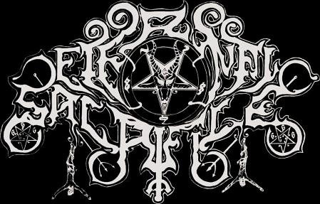 Eternal Sacrifice - Logo