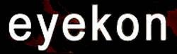 Eyekon - Logo