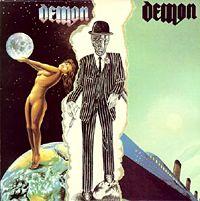 Demon - Demon