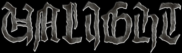 Unlight - Logo