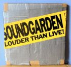 Soundgarden - Louder than Live! At the Whisky