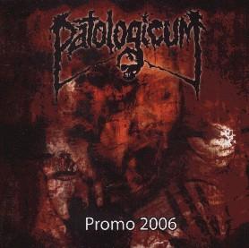 Patologicum - Promo 2006