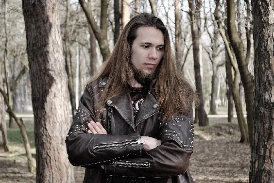Alexey Godlevsky