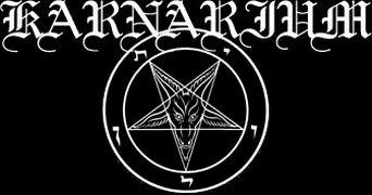 Karnarium - Logo