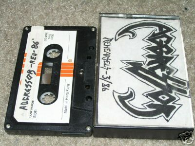 https://www.metal-archives.com/images/1/3/1/7/131709.jpg