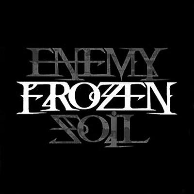 Frozen - Enemy Soil