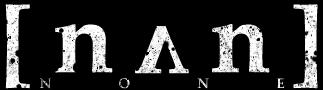 None - Logo