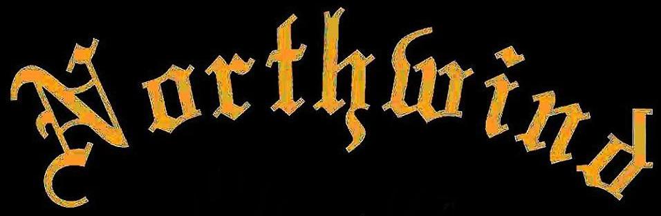 Northwind - Logo