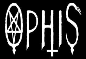 Ophis - Logo
