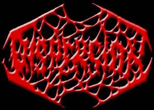 Dispersion - Logo