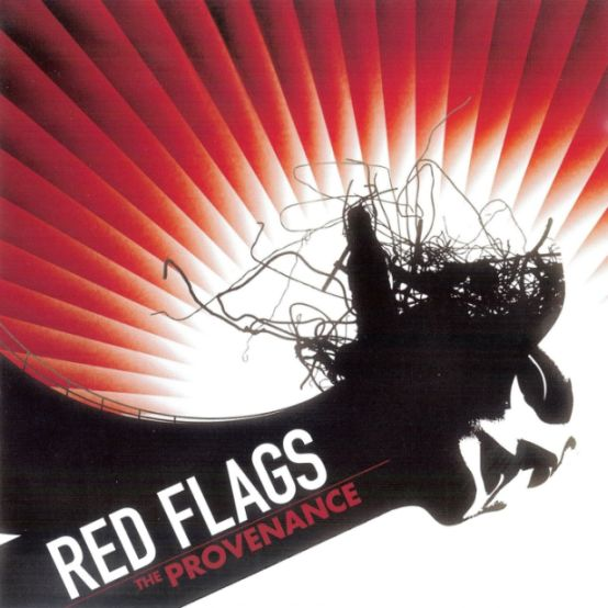 The Provenance - Red Flags