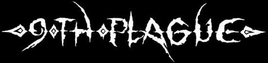 9th Plague - Logo
