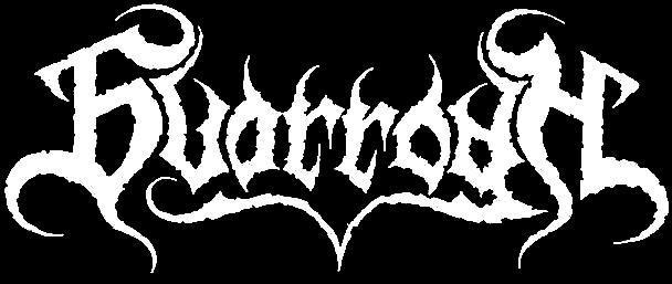 Svarrogh - Logo