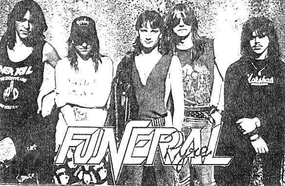 http://www.metal-archives.com/images/1/3/1/9/131989.JPG