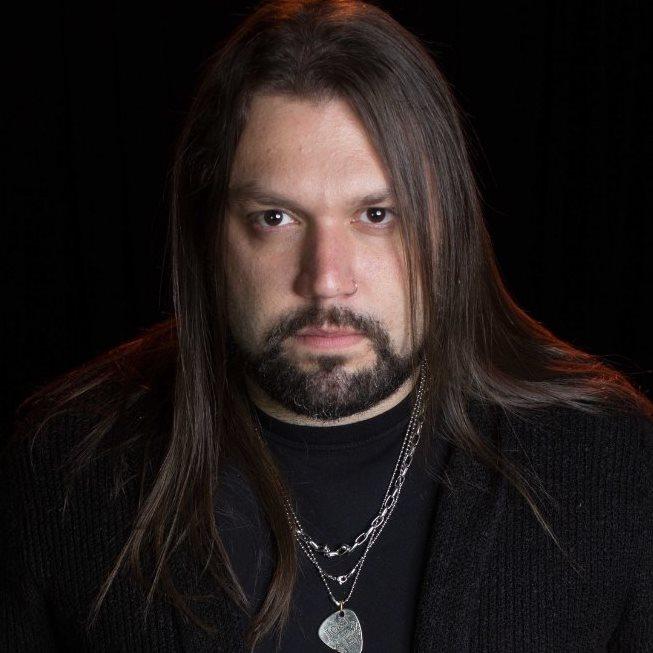Fernando Quesada