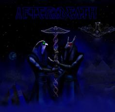 After Death - Secret Lords of the Star Chamber Below