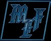 Metal Fortress Entertainment
