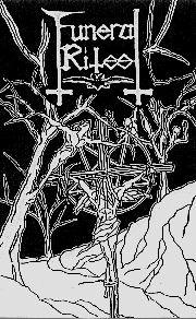 https://www.metal-archives.com/images/1/3/2/0/13200.jpg