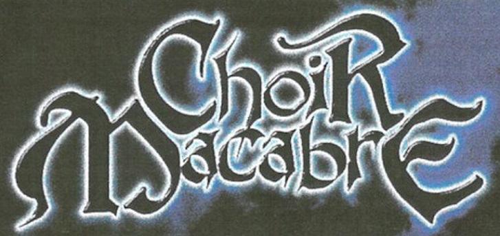 Choir Macabre - Logo