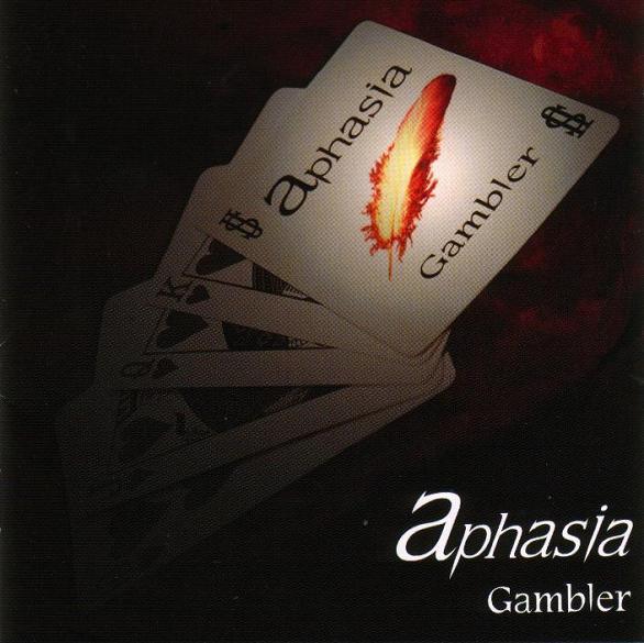 Aphasia - Gambler