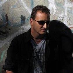 L. Dean Harris