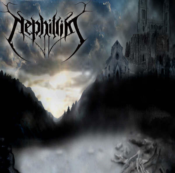 Nephillim - Hymns of the Fallen