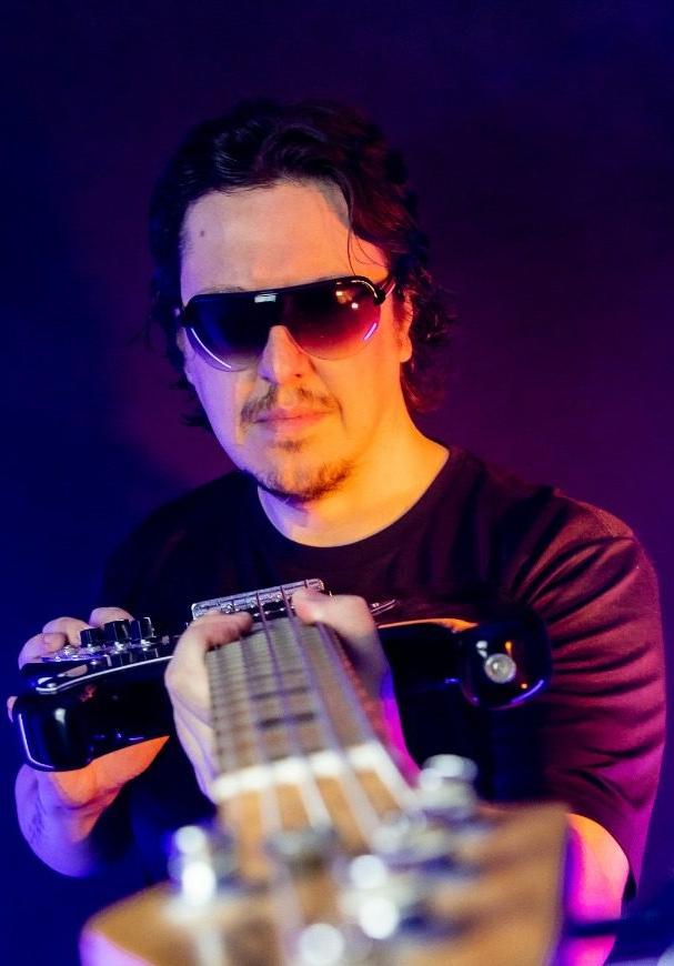 Tito Falaschi