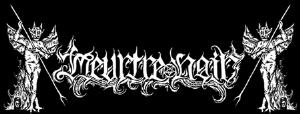 Meurtre Noir Records