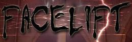 Facelift - Logo