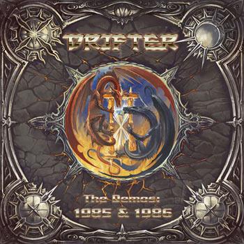 Drifter - The Demos: 1985 & 1986