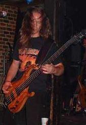 Jay Wegener