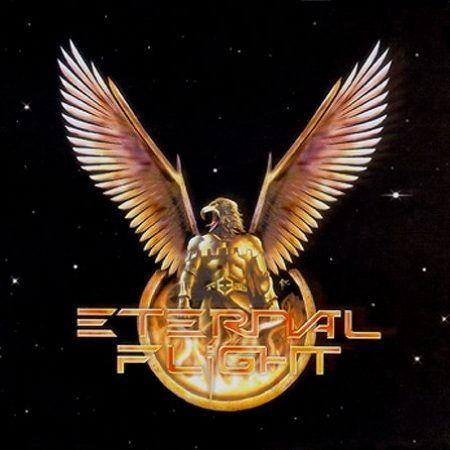 Eternal Flight - Eternal Flight
