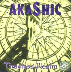 Akashic - Timeless Realm