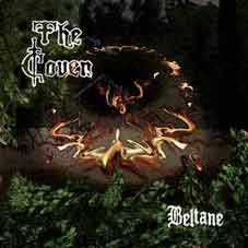 The Coven - Beltane