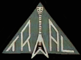 Trial - Logo