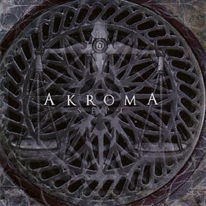Akroma - Sept