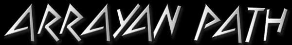 Arrayan Path - Logo