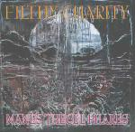 Filthy Charity - Manes Thecel Phares