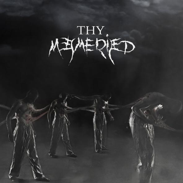 Thy Mesmerized - Thy Mesmerized