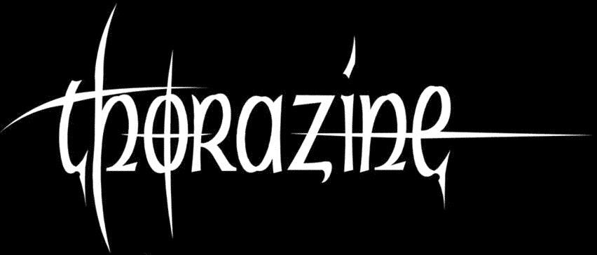 Thorazine - Logo