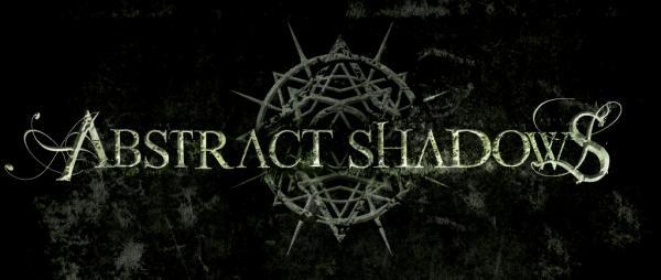 Abstract Shadows - Logo