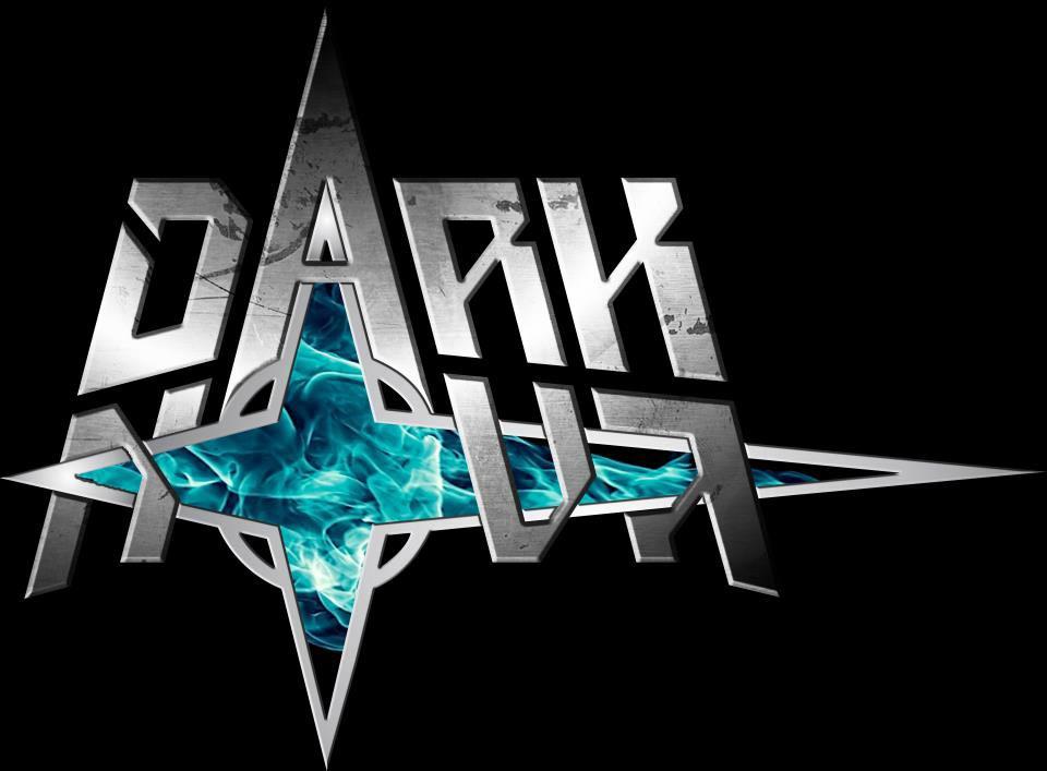 Dark Nova - Logo
