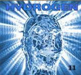 Hydrogen - 11