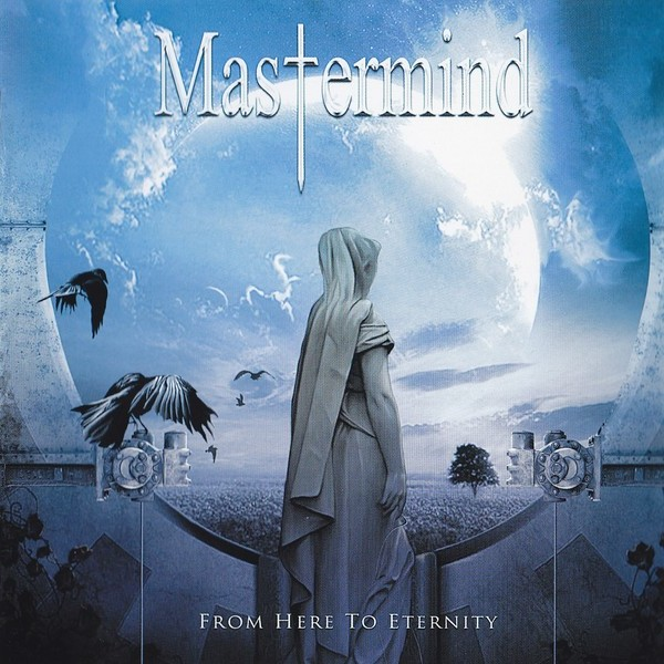 Mastermind - From Here to Eternity