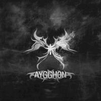 Aygghon - Demi-deuil